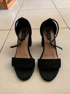 Shoes for sale!