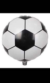 16 inch soccer balloon