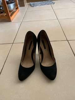 Forever21 shoes for sale!