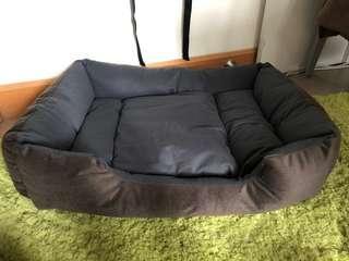 Pet beds 65x50cm