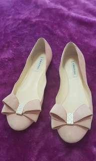 Oroton shoes
