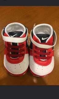 NIKE Prewalker Shoes
