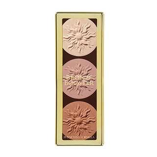 Physicians Formula Bronze Booster Highlight & Contour Palette, Matte Sculpting Palette 6810 PF Matte Sculpting Palette
