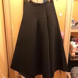 [Potts] Maxi Skirt