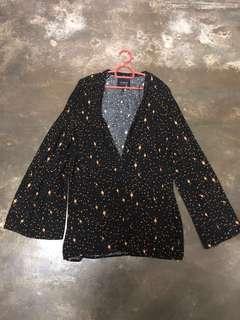 [PL] Cotton On Cardigan #PRECNY60