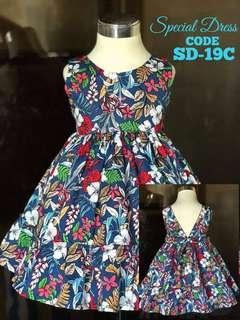 DRESS CODE SD 19C