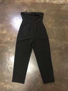 [PL] Dressing Paula Jumpsuit #PRECNY60