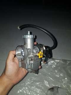 Keihin carburetor sp original thailand(Stock)