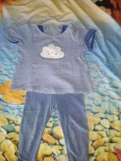 set mothercare