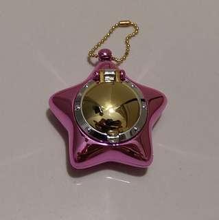 美少女戰士 糖盒,鎖匙扣