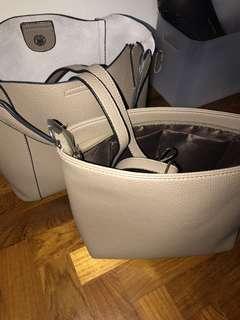 Habo bag