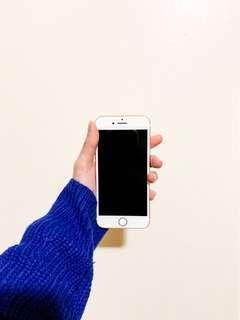 iphone 7 (Unlocked)