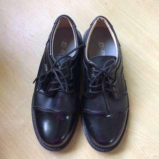 J.Dovier shoes