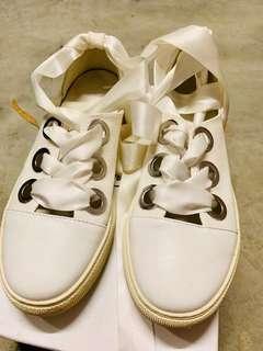 Wittner Bowery sneaker