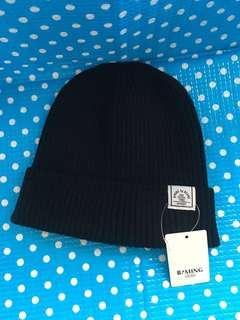 Beams B.Ming Japan Knit Hat 冷帽