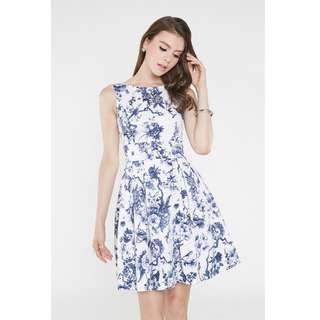 16cdf860081 intoxiquette dress xs | Women's Fashion | Carousell Singapore