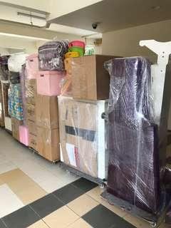 House move free Quotation