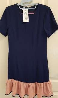 Various pretty Blogshop dresses for CNY