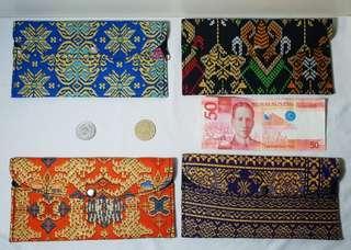 Davao Wallets (long)