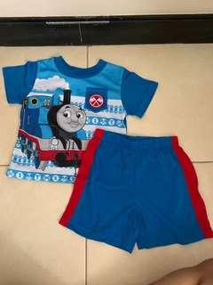 Thomas and friends sets for sale!(toddler)