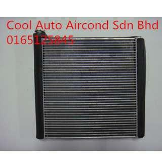 Air Cond Cooling Coil / Evaporator (Patco) - Proton Exora