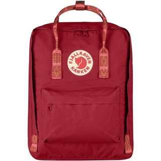Fjallraven Kanken Special Edition Classic backpack