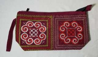 Women's Purse from Davao