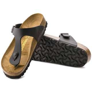 NEW YEAR PROMO!! 100% Authentic Birkenstock Gizeh (for Men and Women) #PRECNY60