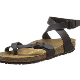 NEW YEAR PROMO!! 100% Authentic Birkenstock Yara (for Men and Women) #PRECNY60