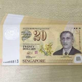 Old Currency Notes for Sales