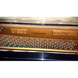 Hyndai Exam Piano Class  #kr1401201909002061503993