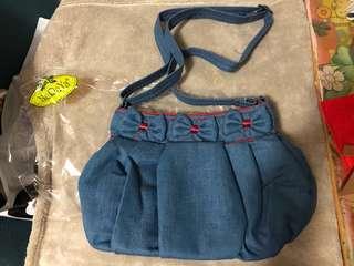 Naraya Bag  泰國 手袋 斜背袋