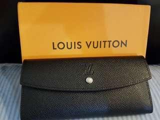 #FEBP55 Louis Vuitton Wallet