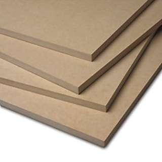 MDF Chipboard Chip board Fibreboard Wood Panel