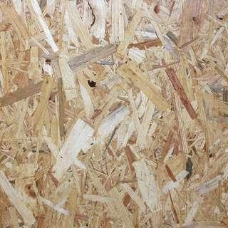 Chipboard OSB Oriented Strand Board Ikea Wood