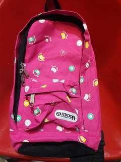 Slingbag Outdoor Kids Original