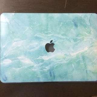 Macbook Casing / Case