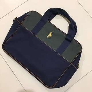 Polo 15inch Laptop Briefcase