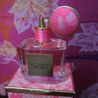 Victoria's Secret Crush Eau de Parfum 100ml
