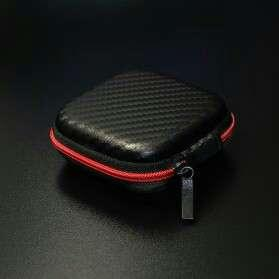 Case box earphone kotak
