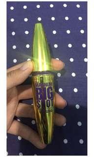 Maybelline Magnum Big Shot
