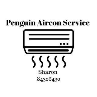 Aircon services (Servicing/repair/troubleshoot)