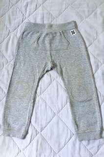 H&M Pants size 1,5-2thn