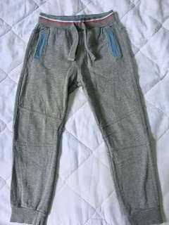 Mothercare size 24-36m