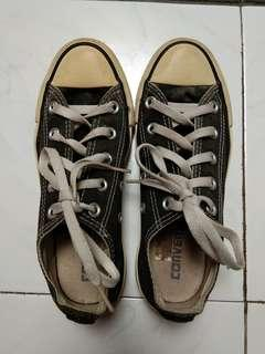 Sneakers Converse All Star size 35