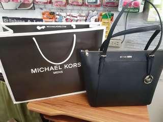 Michael kors ciara tote