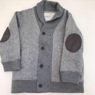 H&M Sweater size 1,5-2thn