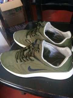 Nike Kaishi Run