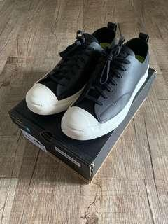 Converse Jack Purcell M-Series