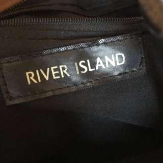 ORIGINAL River Island sling bag